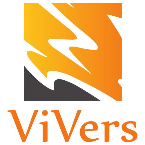 ViVers Marketing